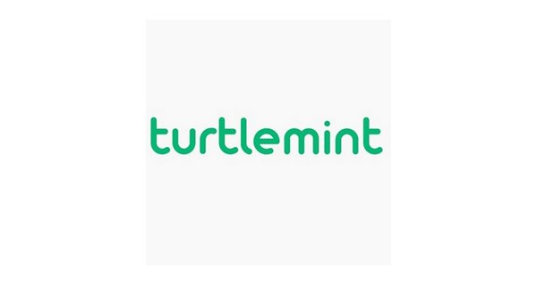 Turtlemint Closes USD 25 Million Funding Round Led By Sequoia India