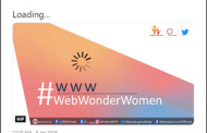Twitter India and Ministry of Women and Child Development celebrate rising women achievers with #WebWonderWomen