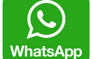 WhatsApp Gold is fake