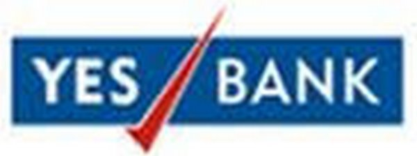 YES BANK Announces Appointment Of Ravneet Gill As MD & CEO