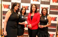 Women's Empowerment Campaign Chicago Hosts US Presidential Candidate Tulsi Gabbard