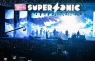Vh1 Supersonic 2019 Zaps Punekars By The Magic OfGreat Music And Experiences!