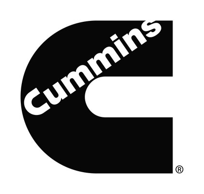 Cummins India Limited Results for Q3 2018-19