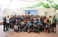 Infosys Pune Successfully Concludes its Fund Raising Campaign