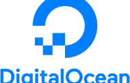 DigitalOcean Launches Managed Databases