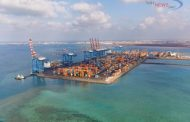 Djibouti affirms its position as a world class commercial and logistics hub