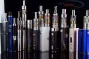 The Truth about E-cigarettes: Quit Smoking