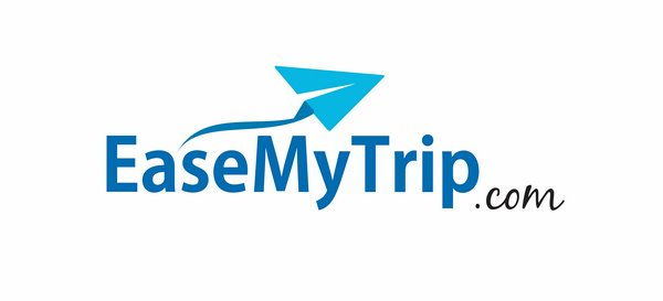 EaseMyTrip comes up with a pleasing solution for people travelling to Mumbai & Bangalore