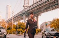 ETIHAD AIRWAYS ANNOUNCED AS THE OFFICIAL PARTNER OF NEW YORK FASHION WEEK: THE SHOWS