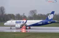 GoAir OTP on top for the 5th month in row
