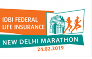 IDBI Federal Life Insurance New Delhi Marathon 2019 Will See Bahadur Singh Dhoni, Rashpal Singh, Monika Raut And Jyoti Gawte