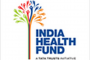 India Health Fund launch TB Quest, a nationwide search for innovations to eliminate Tuberculosis