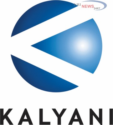 Kalyani Group explores Investing in Aeron Systems