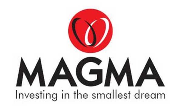 Magma Fincorp Profit After Tax up 65% YoY,AUM Grew 6% YoY, GNPAs Reduce 314 bps QoQ