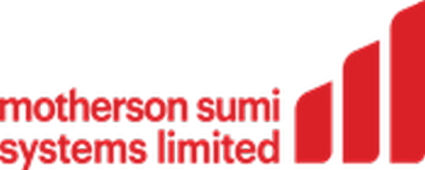 "Motherson Sumi Systems Ltd. Posts ""Highest Ever Quarterly Revenue Of INR 16,234 crores"""