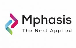 Mphasis Included as a 'Contender' in Midsize Agile Software Development Service Providers' Evaluation Report