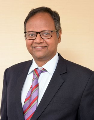 Head – Fixed Income at Tata Mutual Fund, Murthy Nagarajan on Sixth Bi-monthly Monetary Policy Statement for 2018-19