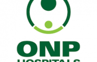 Dialysis facility available at ONP Tulip Hospital at very low cost