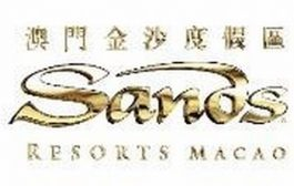 Enhance Your Events With Sands Resorts Macao 'Meetings Beyond Imagination'