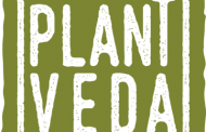 FIAPO Collaborates with Plant Veda to promote Vegan Nutrition