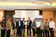 Ramco ERP Drives Digital Transformation at Cipta Krida Bahari (CKB Logistics)