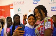 New Skills Development Initiative Aims To Bring Ghanaian Girls Into STEM Fold