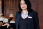 Sherona Fernandes appointed as Director of Human Resources, Sheraton Grand Bengaluru Whitefield Hotel & Convention Center