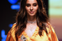 A GREAT FUSION OF DIAMOND DAZZLE AND TRENDY FASHION AT LAKMÉ FASHION WEEK SUMMER/RESORT 2019