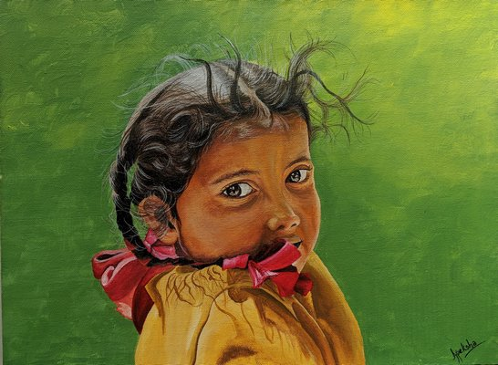 MINI IS BEAUTIFUL – NATIONAL PAINTING EXHIBITION ON 1ST TO 3RD MARCH 2019