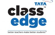 Vidya Udaya Kumar from Bangalore declared the winner of the 4thedition of the Class Edge Classroom Championship