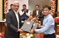 Piramal Foundation Partners with Government of Maharashtra to Improve Healthcare and Access to Safe Drinking Water Across the State