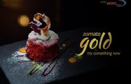 Zomato launches Gold Powerpacks; designed to suit diverse dine-out lifestyles