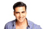 Dollar's New TVC With Akshay Kumar Sets The Mood For Summer