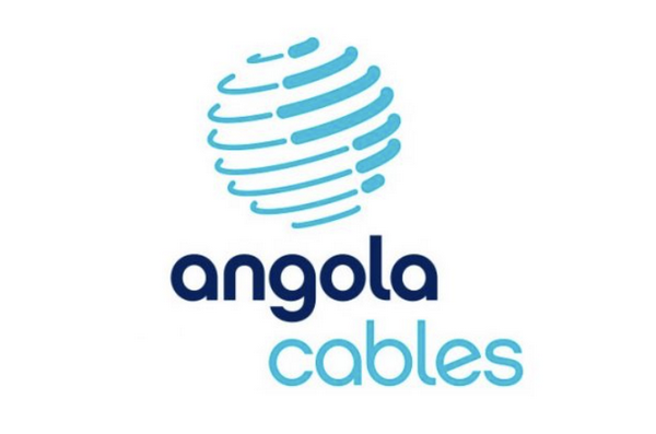 Angola Cables' Fortazela Cable Landing Station Awarded Tier III Certification