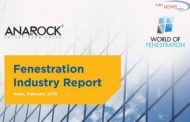 Indian façade industry worth INR 15,000 Cr, growing 20% annually – ANAROCK Report