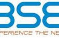 Anmol India Limited Two Hundred and Eighty-Fourth Company to get listed on BSE SME Platform