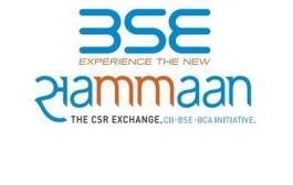 BSE Sammaan and IICSR sign MoU for CSR and Sustainability Maturity Model