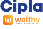 Cipla and Wellthy Therapeutics Announce Partnership to offer Digital Therapeutics for Diabetes and Cardiovascular Diseases