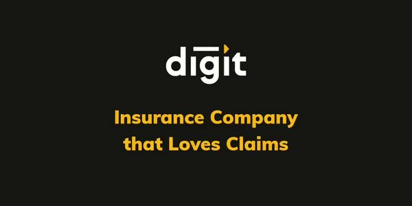 Digit Insurance Recognised in the 15th Annual IBAI Brokers Summit