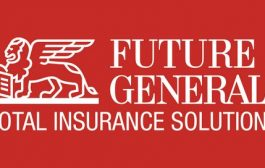 Future Generali India Life Insurance Company Limited strengthens its national footprint