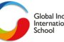 Global Indian International School Invites Applications For The 10th Global Citizen Scholarship Programme
