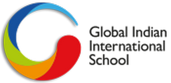 Global Indian International School Invites Applications For The 10thGlobal Citizen Scholarship Programme