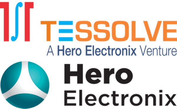 Hero Electronix's Tessolve opens Center of Excellence for Chip Design in Visakhapatnam