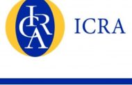 Shipping sector to witness high volatility in charter rates amidst Covid-19 pandemic and uncertain demand recovery: ICRA