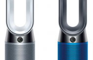 Dyson Unveils Multifunctional, All Year Use Air Purifier- Dyson Pure Hot+CoolTM