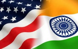 Indian Overseas Congress, USA strongly condemns the fatal terrorist attack on its Jawans
