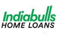 SoftBank Invests ₹ 2,800 Crs in Indiabulls Housing-backed OakNorth Bank
