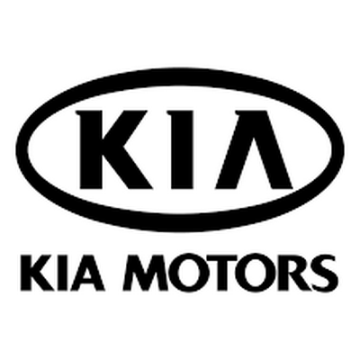 Kia Motors Ties Up With Axis Bank To Offer Banking & Financing Solutions