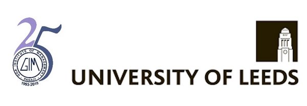 GIM and University of Leeds releases Report on Challenges faced by Textile Industry due to regulations in the British Legislation