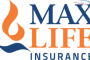 Max Life Insurance and PAYBACK India partner to drive adoption of life insurance through digital sales